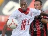 Canal32 - Club Estac - Troyes / Lille, L'Avant Match  (12/09/2012)