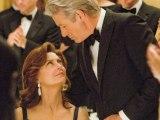 Arbitrage Movie Review - Richard Gere, Brit Marling and Susan Sarandon
