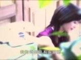 Noriko Sakai - Ohayou No Fuukei