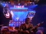 Judas Priest - Electric Eye (Live)