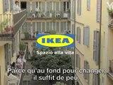 Ikea Pub Gay-VOSTF