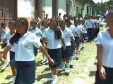 Centro Escolar Adolfo Fernández - sanpedrononualco.com