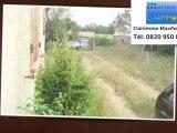A vendre - maison - SAINT MAXIMIN LA SAINTE BAUME (83470) -