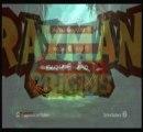 Walkthrough Rayman Origins (Wii) partie 15