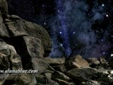 Space Stock Video - The Heavens 03 clip 03 - Stock Footage - Video Backgrounds