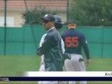 Baseball : le club de Savigny-sur-Orge privé de stade