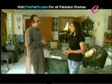 We Are Family Episode 93 By Express Entertainment - Part 1/2