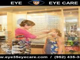 Eye Doctor Dakota County MN