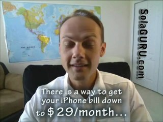 pinpoint your no contract iphone plan no contracts iphone plan deal iphone plan with solavei