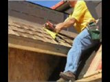 Roofers Outer Banks, NC / Outer Banks, NC Roofing / Roofing Contractors Outer Banks/ Roofing Company