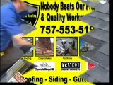 Roofers Nags Head,NC / Nags Head,NC Roofing / Roofing Contractors Nags Head/ Roofing Nags Head