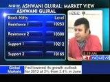 Buy IGL Sep Fut, HPCL Sep Fut: Ashwani Gujral
