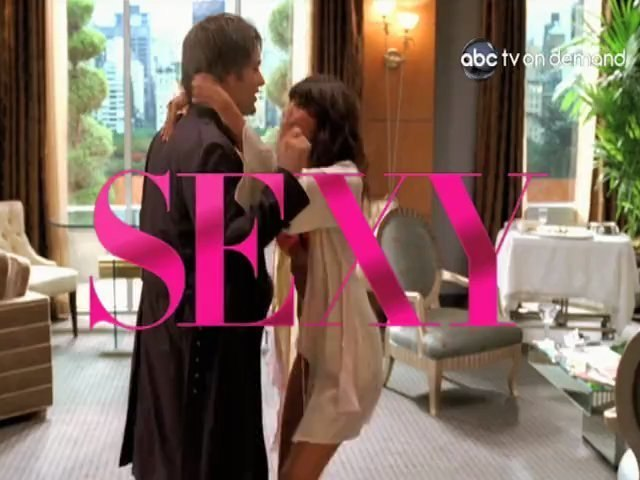 Dirty Sexy Money - L'intégrale dans ABC TV On Demand sur Canalplay Infinity