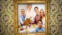 Le Repas de Famille (Emission TV)