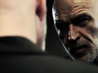Marc Dixon- Ascenseur pour l'Echappée