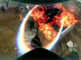 Call of Duty : Black Ops 2 (WIIU) - Trailer 01 - Line-up Activision
