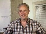 HUNGER GAMES 2- L'EMBRASEMENT- Francis Lawrence lance un concours [VOST|HD]