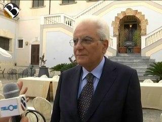 Andrea Zangara: l'uomo e il politico