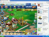 #RECENTLY UPDATED# Galaxy Life CHEAT/Hack [Coins, Facebook Credits