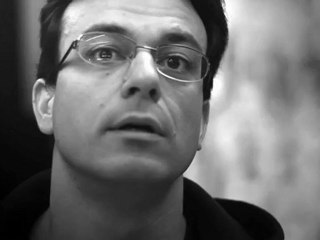 INSENSIBLES: Entretien avec Juan Carlos Medina (Etrange Festival 2012)