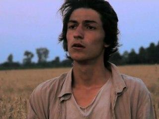BILLY [Saison 1] - Trailer