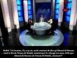 The Arrived / L'Arrivé 031 VOSTFR L'Ecole attire une attention internationale en tant que première école chiite en Egypte
