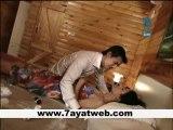 المسلسل التركي لعبة الحب الحلقة 8