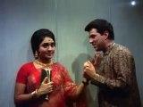 Pyar Hi Pyar  (1969) - Main Kahin Kavi Na Ban Jaoon  Tereh Pyar Mein O Kavita !