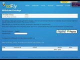 Adf.ly shrink share earn money