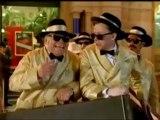 Inspector Gadget 2 Deleted Scenes  - YouTube
