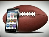 nfl mobile for tmobile - Watch Live, Washington at St. Louis, Edward Jones Dome, nfl schedule week 2, Preview, Tv, Live Stream, Stream - top 10 mobile application |