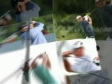 golf european tour - BMW Italian Open presented by CartaSi - 2012 - Royal Park I Roveri - Online - Odds - Price Money - Players - |