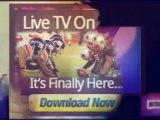 mac tv streaming - apple tv setup - nfl live free - Cleveland Browns vs. Baltimore - M&T Bank Stadium, 27th Sept Thur - Week 4 schedule nfl - Stream - Live - Highlights - Tickets - stream from mac to apple tv - appletv |