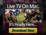apple tv apps - stream from mac to tv - watch nfl live online - Browns v Ravens Baltimore - at M&T Bank Stadium, 27th Sept Thur - Week 4 nfl - Live Stream - Stream - Live - Highlights - apple tv screen - apple tv |