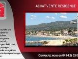 Tourisme six fours office tourisme mairie six fours les plages vacances six fours