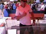 20120915 Fete du Mascaret St Pardon de Vayres NaviguerEnAquitaine.com http://naviguerenaquitaine.com v1