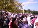 20120915 Fête du Mascaret St Pardon de Vayres NaviguerEnAquitaine.com http://naviguerenaquitaine.com v3