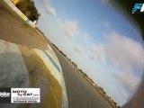 FSBK 2012 – Vidéo OBC – Albi – Le tour du circuit commenté