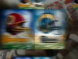 Washington Redskins v Rams - Week 2 schedule nfl - watching the nfl online - Preview - Tv - Live Stream - Sunday nfl football