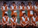 Video: Rimini calcio, festa, mostre e premiazioni per i suoi 100 anni di storia