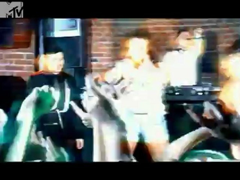 DJ Smash & Fast Food feat. Тимати - Моя Москва