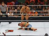 NT1- Catch Attack Raw 15/09/2012 Part3/3