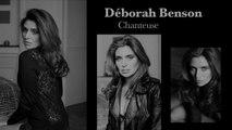 """Clip """"I want you""""  N&B by Déborah Benson"""