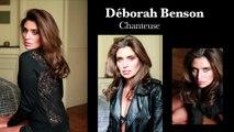 "Clip "" I want you"" by Déborah Benson"