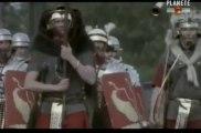 Guerres et Civilisations - Empires et armees 2/8