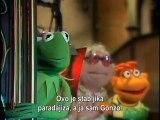 The Muppet Show S01-E02 - Connie Stevens