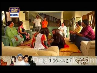 Yeh Shaadi Nahi Ho Sakti - Episode 14 - August 25, 2013 - Part 4