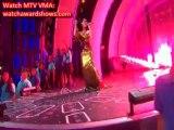 Katy Perry HD live performance MTV Video Music Awards 2013