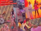 Katy Perry live performance MTV Video Music Awards 2013