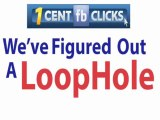 1,Cent,FB,Clicks,Review - 1-cent-Fb-Clicks-Review